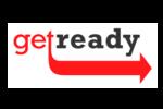 Logo-asociados-getready