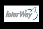 Logo-asociados-interway