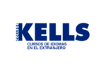 Logo-asociados-kells