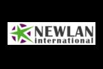 Logo-asociados-newlan