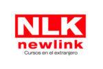 Logo-asociados-newlink