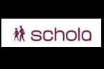 Logo-asociados-schola