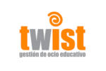 Logo-asociados-twist