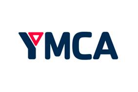 Logo-asociados-ymca