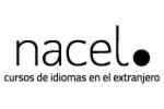 Nacel-logo