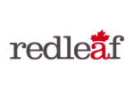 Redleaf-logo