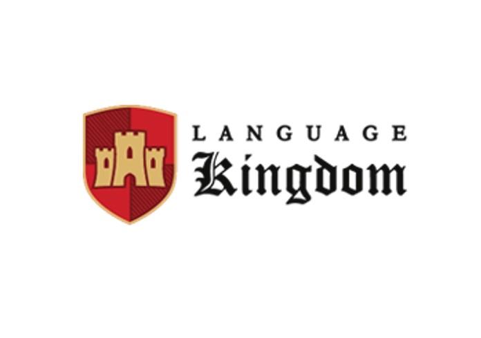 Logo-asociados-LK