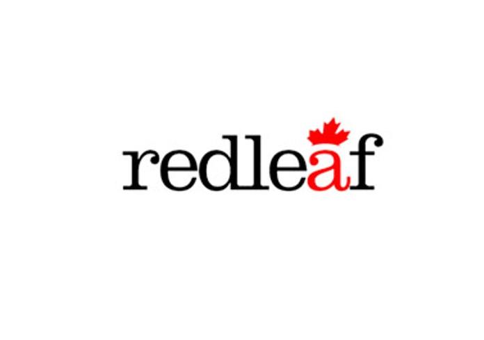 Logo-asociados-redleaf