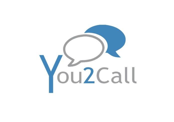 Youcallcolaborador