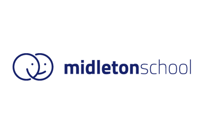Midletonschool