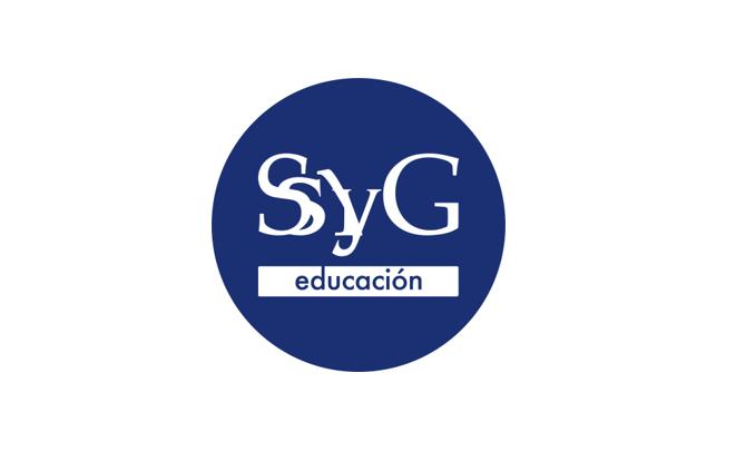 S Y G Educación