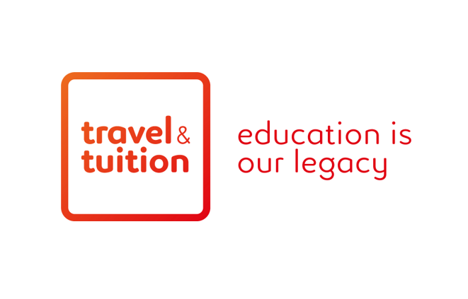 Travel And Tuition