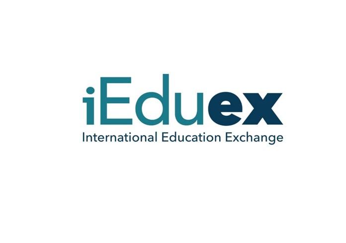 IEduex