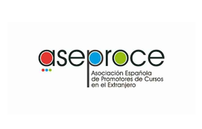 Aseproce